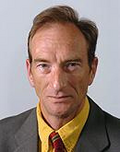 Steve Drury