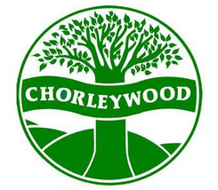 Chorleywood Parish Council