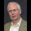 Councillor Nick Hollinghurst