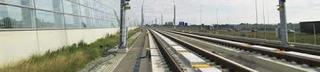 Siemens Rail ()