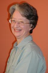 Pat Howell
