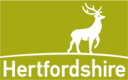 Herts County Council