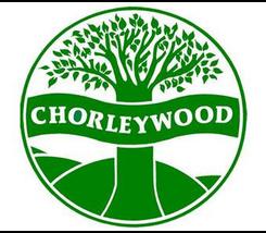 Chorleywood Parish Council