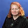 Cllr Ann Shaw OBE