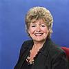 Cllr Barbara Green