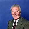 Cllr Peter Wakeling