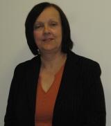 Lyn Sutherland