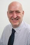 Phil Williams