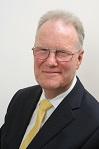 Andrew Scarth