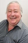 Martin Trevett