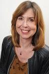 Margaret Hofman