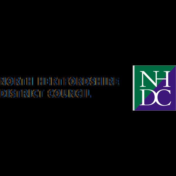 North Herts Logo